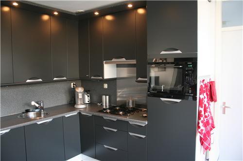 Renovatie Van Keukens : Keuken renovatie te schijndel huyberts keukens