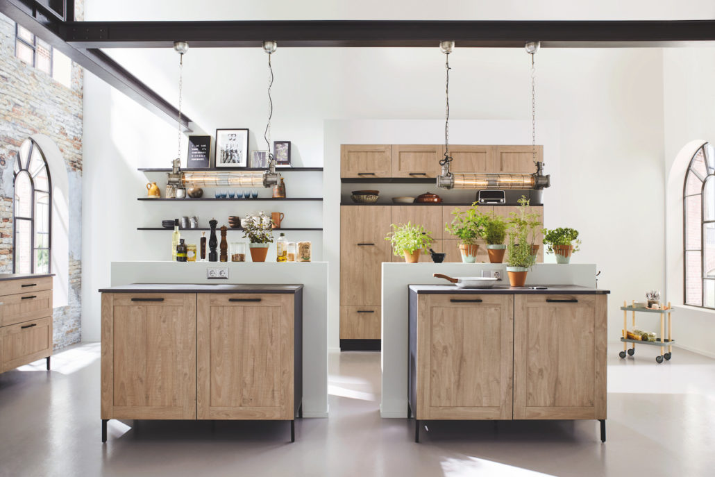 Keuken Op Maat : Keukens op maat huyberts keukens